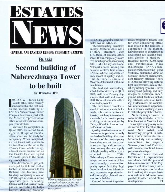 EstatesNews article3