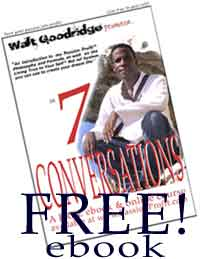 7 Conversations - Free Ebook!