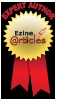Expert Author - Ezine Articles
